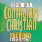 Becoming a Contagious Christian eAudio