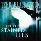 Truth Stained Lies (Moonlighters Series) eAudio