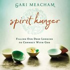 Spirit Hunger eAudio