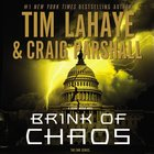 Brink of Chaos (End Series) eAudio