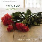 Coming Home (The Winds Of Change Series) eAudio
