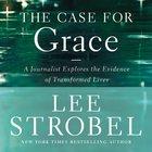 The Case For Grace eAudio