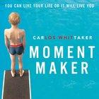 Moment Maker eAudio