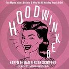 Hoodwinked eAudio