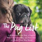 The Pug List eAudio