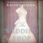 The Wedding Shop eAudio