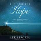 The Case For Hope eAudio