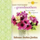 Day-Votions For Grandmothers eAudio
