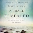 A Grace Revealed: How God Redeems the Story of Your Life eAudio