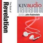 KJV, Audio Bible: The Book of Revelation, Audio Download
