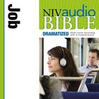 NIV, Audio Bible, Dramatized: Job, Audio eAudio