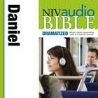 NIV, Audio Bible, Dramatized: Daniel, Audio eAudio