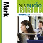 NIV, Audio Bible, Dramatized: Mark, Audio eAudio