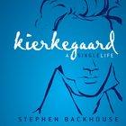 Kierkegaard eAudio