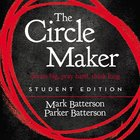 The Circle Maker Student Edition eAudio