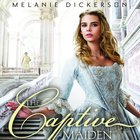 The Captive Maiden (#04 in Hagenheim - My Fairy Tale Romance Series) eAudio