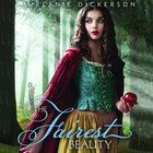 The Fairest Beauty (#03 in Hagenheim - My Fairy Tale Romance Series) eAudio