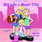 Miracle in Music City (Faithgirlz! Series)