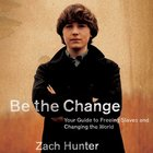 Be the Change eAudio