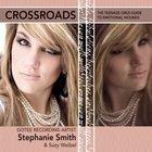 Crossroads eAudio