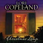 The Christmas Lamp eAudio