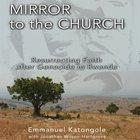 Mirror to the Church eAudio