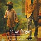 As We Forgive eAudio