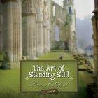 The Art of Standing Still eAudio