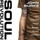 Soul Revolution eAudio