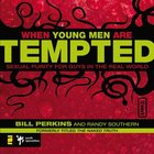 When Young Men Are Tempted eAudio