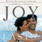 Joy That Lasts eAudio