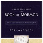 Understanding the Book of Mormon eAudio