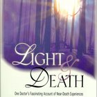 Light and Death eAudio