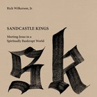 Sandcastle Kings eAudio