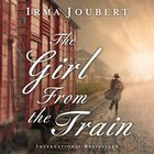 The Girl From the Train eAudio