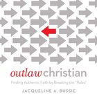 Outlaw Christian eAudio