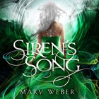 Siren's Song (#03 in Storm Siren Trilogy Audio Series)