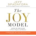 The Joy Model eAudio