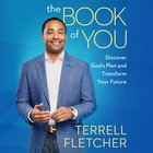 The Book of You eAudio