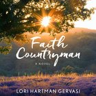 Faith Countryman eAudio