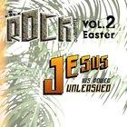 Jesus His Power Unleashed (#02 in Kidz Rock Series) eAudio