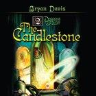 The Candlestone eAudio