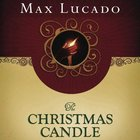 The Christmas Candle eAudio