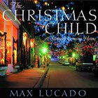 The Christmas Child eAudio