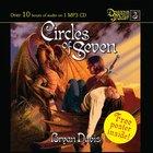 Circles of Seven eAudio