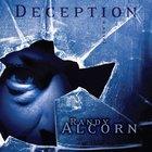 Deception eAudio