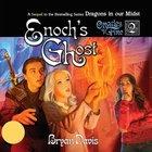 Enoch's Ghost eAudio