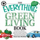 The Everything Green Living Book eAudio