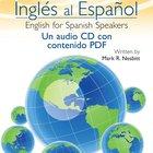 Ingles Al Espanol eAudio