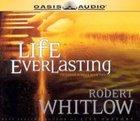 Life Everlasting eAudio